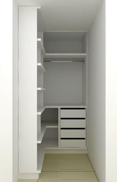 cocinas integrales  closets