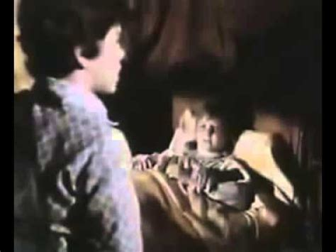 film fantasy completi in italiano su youtube horror movies il villaggio maledetto film completi in