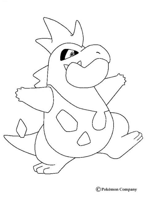 coloring page pokemon dragon dragon pokemon coloring pages dragonite coloring home