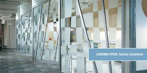 glass wall design glass wall designs interior www pixshark com images