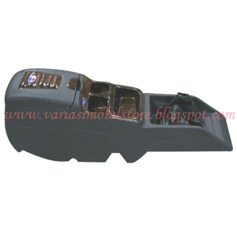 Cover Handle Pelapis Gagang Pintu Kijang Grand Kijang console box kijang grand wood variasi mobil