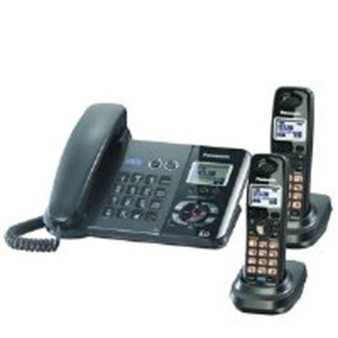 Sale Panasonic Phone Kx Ts845nd