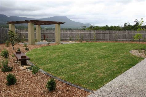 Landscape Timbers At Rural King Inspired Timber Rural Fencing Dapto Thirroul