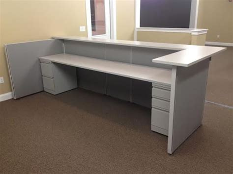 baystate office furniture affordable office cubicles baystate office furniture ma