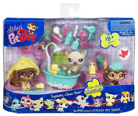 lps bathroom set lps sets welcome to toykingdom co za all lps i want pinterest lps products
