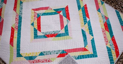 Kaleidoscope Quilt Shop by Jeliquilts Kaleidoscope Quilt Tute And Fabric Giveaway