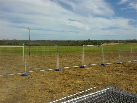 rural security temp fencing galleries vgv fencing
