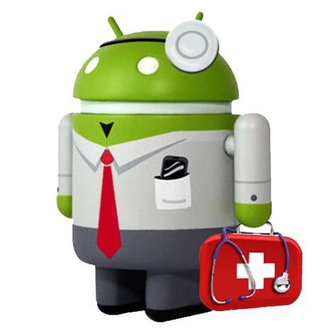cruzi health guide android apps on google play