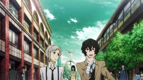 dogs release date bungou stray dogs season 3 news and possible release date