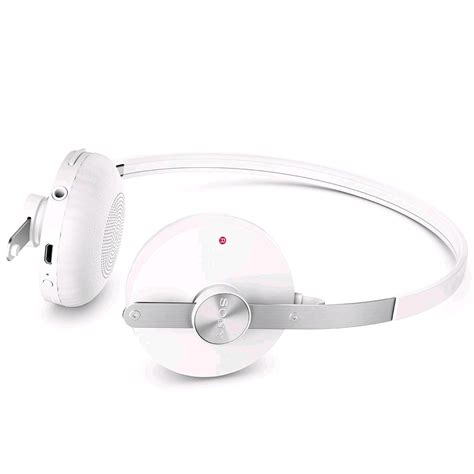 Headset Sony Sbh 60 sony sbh60 stereo bluetooth headset white キャンペーン スペシャルオファー expansys 日本