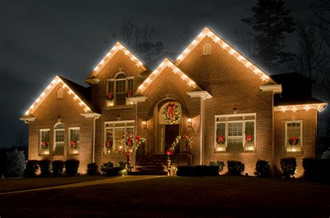 christmas lights expert outdoor lighting advice