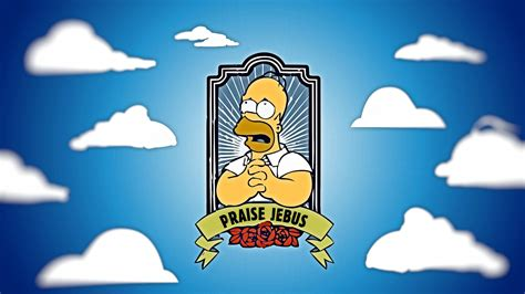 wallpaper hd 1920x1080 simpsons the simpsons full hd wallpaper and background image