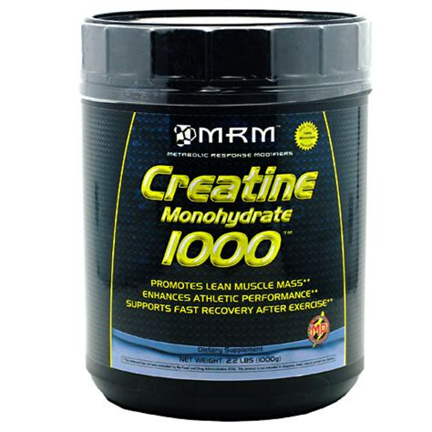 30 g creatine a day creatine monohydrate 1000 powder 1000 g mrm day of