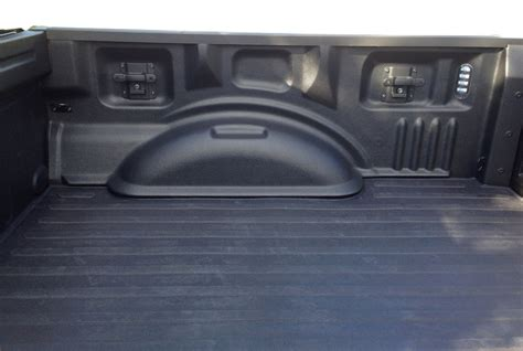 truck bed liners ford truck floor liners autos post