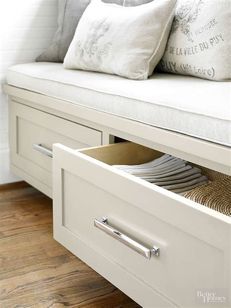 storage banquette seating best 25 banquette bench ideas on pinterest kitchen