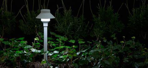 fx landscape lighting warranty fx luminaire path lights landscaping design pool builders remodeling