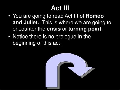 The Tragedy Of Romeo And Juliet Act 1 Worksheet Answers by Ppt Lesson Title The Tragedy Of Romeo And Juliet Act