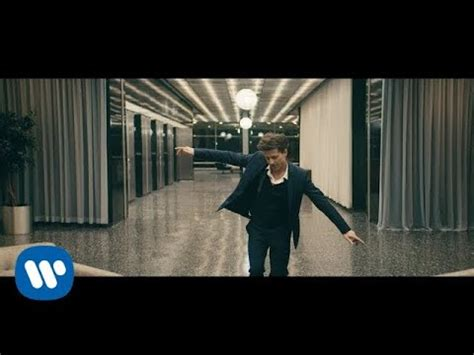 download mp3 charlie puth long charlie puth how long official video kmxs 103 1
