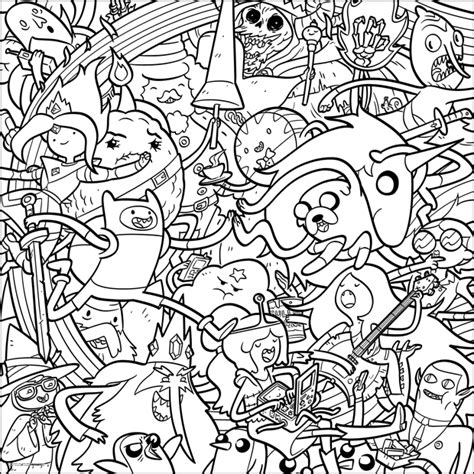 cartoon network  big  san diego comic
