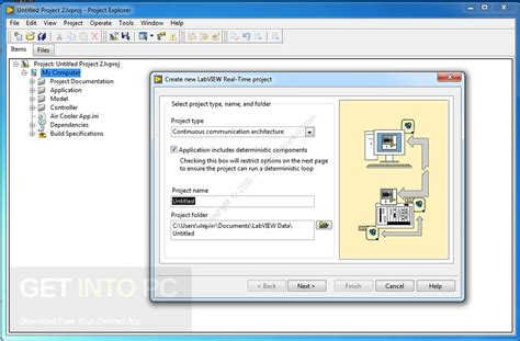 labview full version free download download labview 2018 toolkits and modules