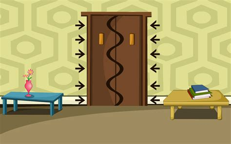 escape game quick 25 doors 1 0 9 escape games doors escape 3 android apps on google play