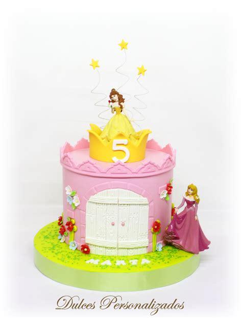 publicado por dulces personalizados en 1215 dulces personalizados tarta princesas