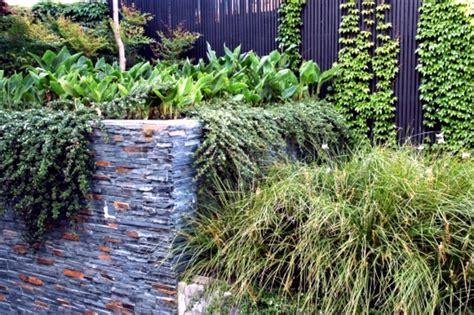 texture and shape as elements of modern design garden design interior design ideas ofdesign