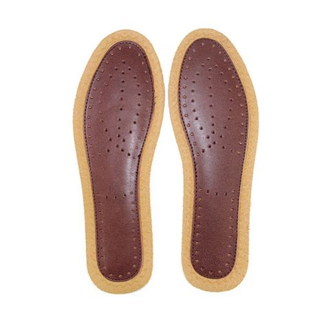 shopping varies shoe insoles foot care pad memory
