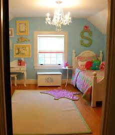 Kmart Toddler Bed Room Decorating Before And After Makeovers