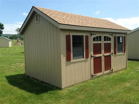 10x20 Shed For Sale by Storage Shed Plans Design Optimizing Home Decor Ideas
