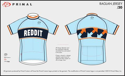 jersey design reddit 2013 reddit cycling jersey concept bicycling