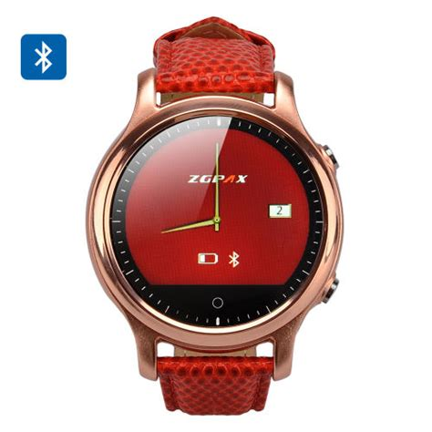 gadgets4 affordable smart watches that look