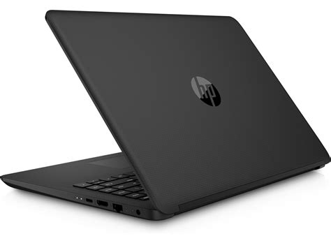 Hp Notebook 11 F006tu Black hp 14 bp014nf ultraportable 14 pouces bureautique ips noir mat i3 skylake 224 474 laptopspirit