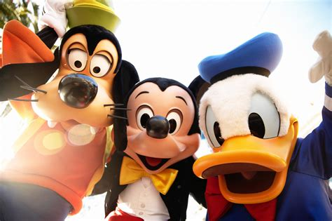 Selimut Bl Disney Mickey berkeley and anti protest happenings thread i april 15 2017