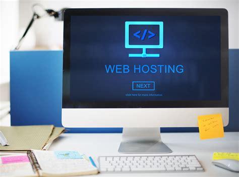 best website hosting 5 best alternative website hosting companies