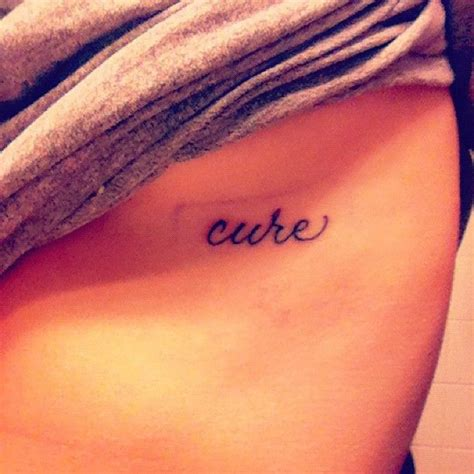 tattoo lettering under breast 44 best images about breast cancer tattoos on pinterest