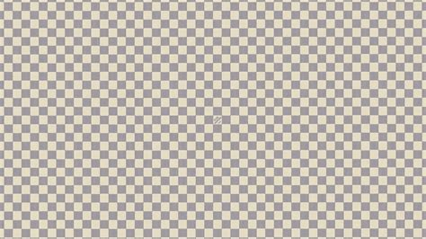 pattern of s lv c louis vuitton wallpaper louis vuitton patterns designer