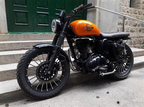 best royal enfield the 25 best royal enfield bullet ideas on