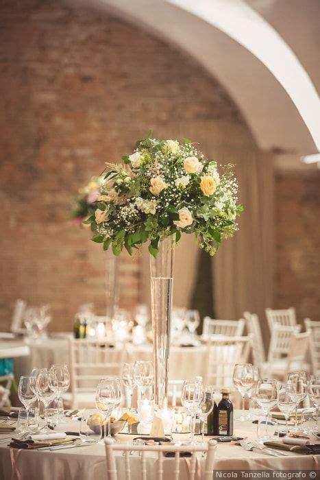 idee fiori per matrimonio oltre 25 fantastiche idee su centrotavola di fiori su