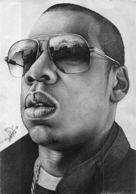 Best Pencil Drawings Pencil Drawings By Loukman Ali Via Behance
