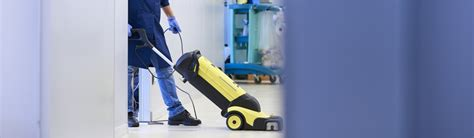 office floor cleaning sands commercial floor coverings