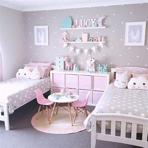 girls bedroom themes 25 best ideas about girls bedroom on pinterest kids