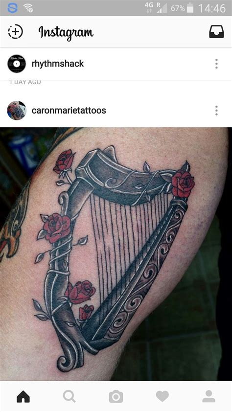 irish rose tattoo 25 best ideas about tattoos on