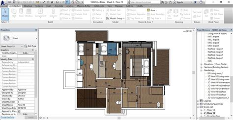 revit floor plans fat sumo interior design revit project in hong kong