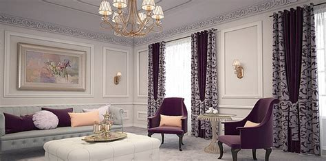 cortinas moda 2014 quot el rastro quot encuentro de artesan 237 as mundo