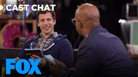 damon wayans snl youtube video andy samberg shares his snl story with damon