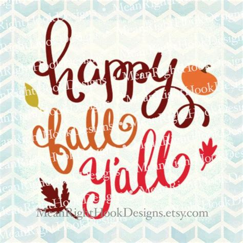 Fall Decorating Projects - 25 best happy fall y all ideas on pinterest cream hallway furniture welcome home and fall