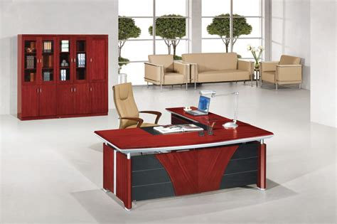 Unique Office Desk Ideas Unique Office Table Design Ideas Desks With White Glossy Desk Plus Regarding Small Black Office