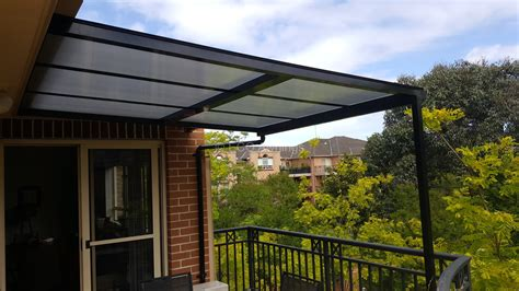 Porch Awnings Second by Patio Cover Patio Awnings And Covers Sydney Eco Awnings