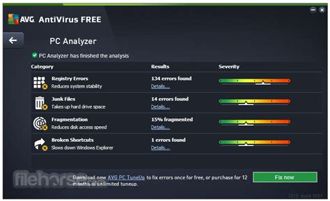 avg antivirus download 2015 full version free latest avg antivirus 2015 free editioncrack with serial key free
